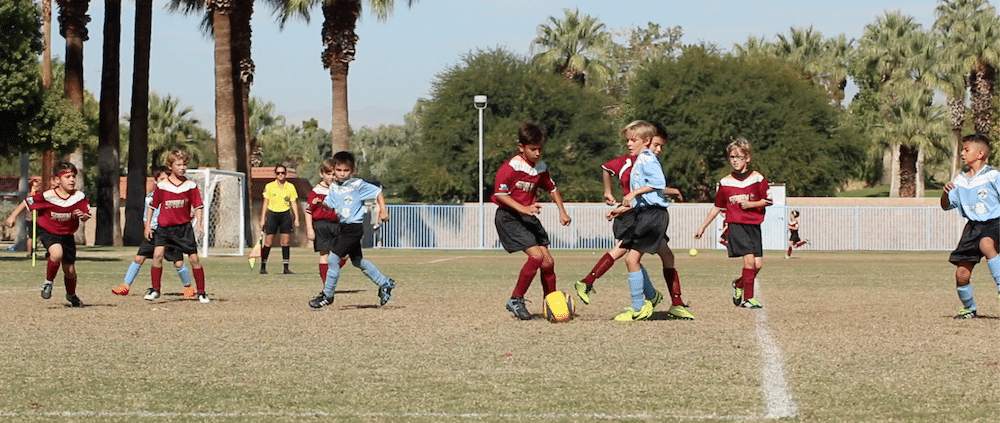 Argentina Palm Desert recreational soccer2