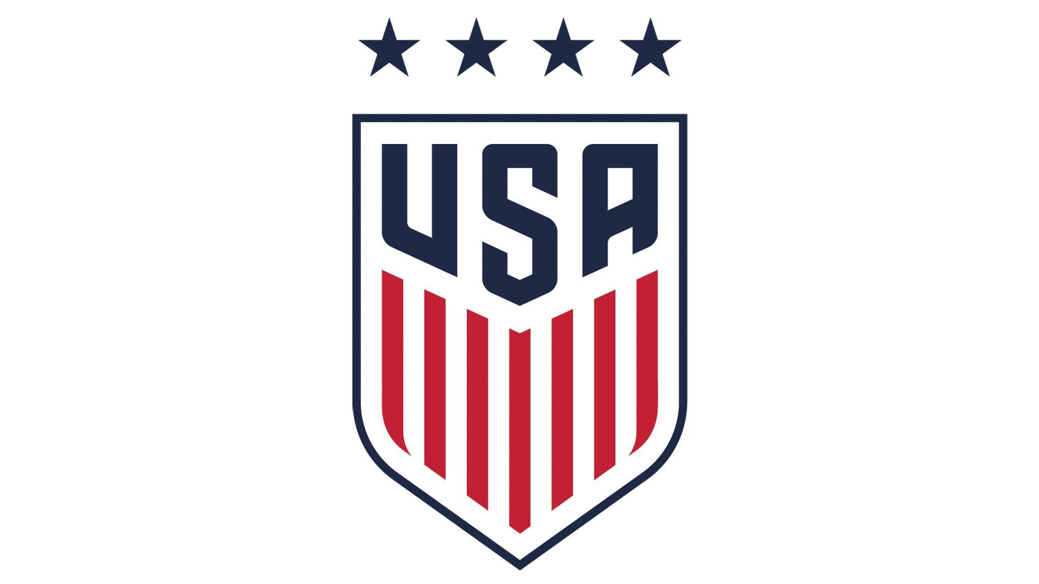 USA SOCCER Palm Desert recreational soccer