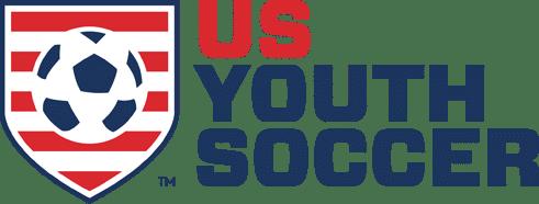USA YOUTH SOCCER Palm Desert recreational soccer