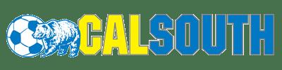 calsouth_logo Palm Desert recreational soccer