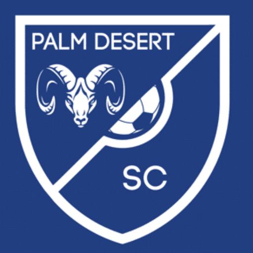 https://palmdesertsoccer.com/wp-content/uploads/2021/02/cropped-PDSC1_medium-1.png