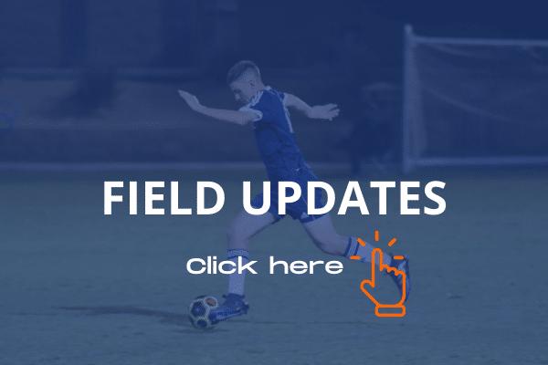 IMPORTANT DATES Palm Desert Soccer Club